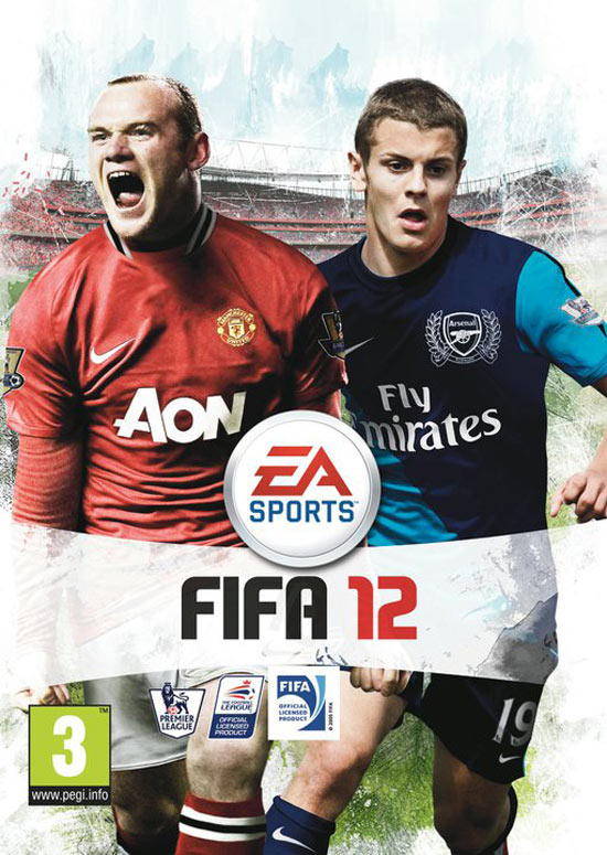 Скачать Download Fifa 15 Crack